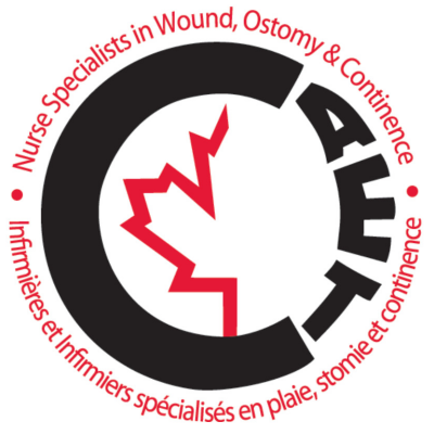 Canadian Association for Enterostomal Therapy