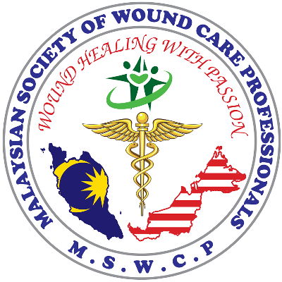 Malysian Society of Wound Care Professionals