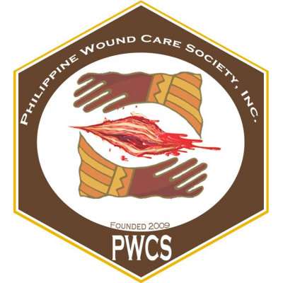 Philipine Wound Care Society